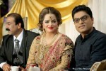 madiha shah wedding photos leaked