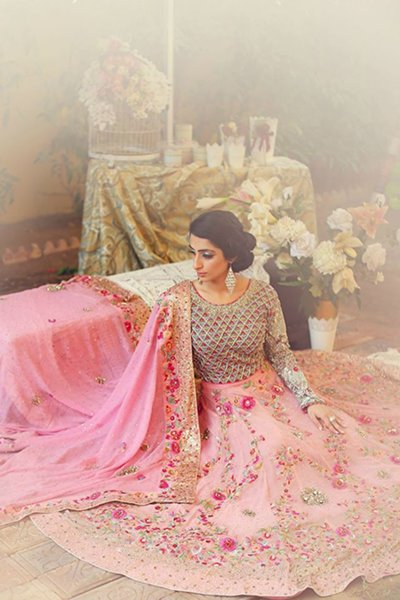 Nargis Hafeez Spring Collection 2015 For Women 005