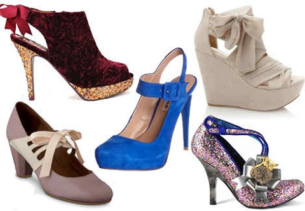 Popularity Of Online Shoe Stores 002