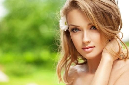 Useful Beauty Tips