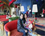 veena malik husband