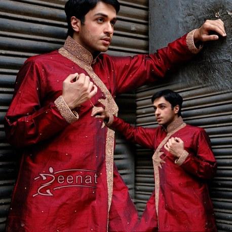 Azfar Rehman