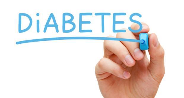 Diabetes a Silent Killer