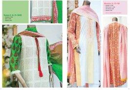 Junaid Jamshed Summer Collection 2015 Volume 2 For Women 0011