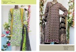 Junaid Jamshed Summer Collection 2015 Volume 2 For Women 009