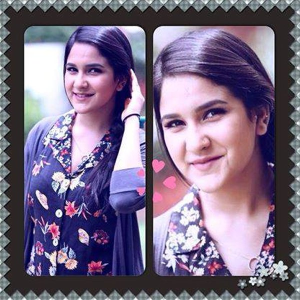 Pakistani Actress Anoushay Abbasi Profile And Pictures 0015