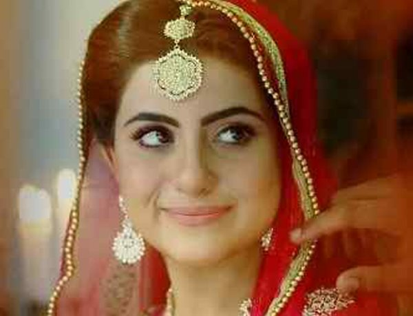 Sohai Ali Aabro To Do An Item Number In Wrong Number Movie