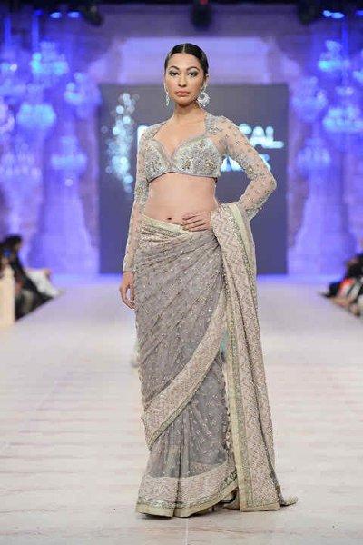 Top 10 Hottest Female Models 2015 In Pakistan009