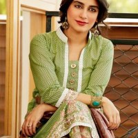 Alishba Yousuf Pakistani hot actress