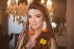 moammar rana daughter first photoshoot