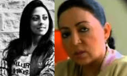 Few Interesting And Hidden Realities About Pakistani Celebrities001