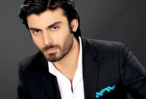 Few Interesting And Hidden Realities About Pakistani Celebrities005