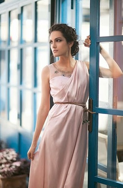 Misha Lakhani Prêt Wear Collection 2015 For Women006
