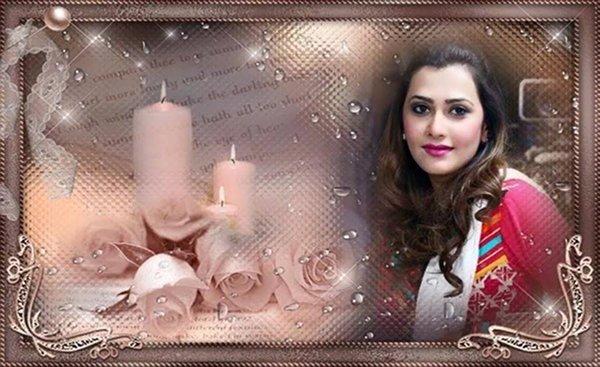 Pakistani New Actress Maha Warsi Profile And Pictures001