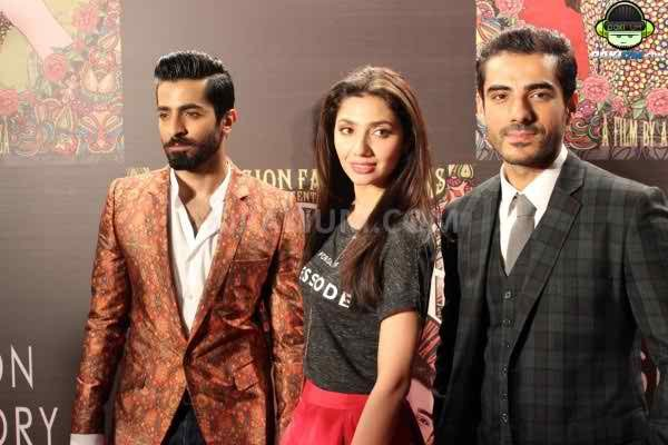 Top 5 Upcoming Pakistani Movies In 2015001
