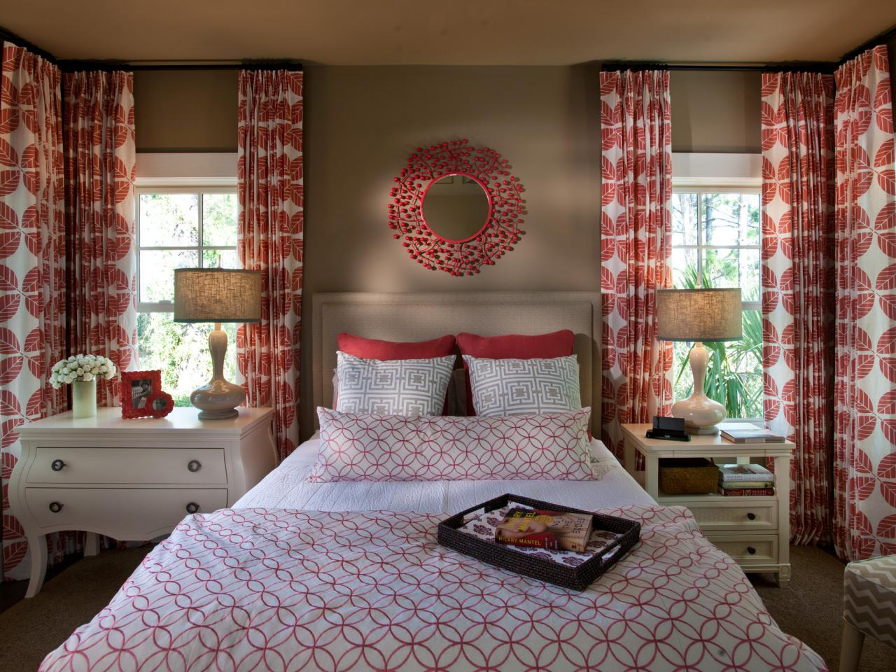 What color to paint your bedroom  StylePk