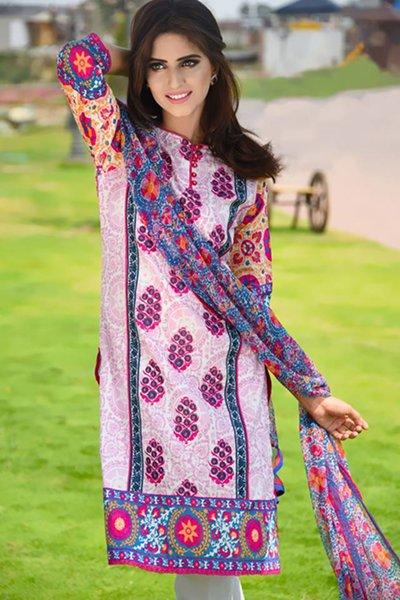 Nimsay Parsa Eid Collection 2015 For Women008