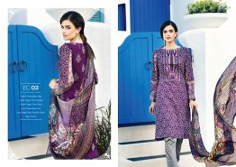 Resham Ghar Eid Collection 2015 For Women002