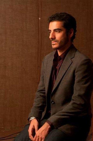 Top 5 Handsome Datable Actors In Pakistani Showbiz Industry002