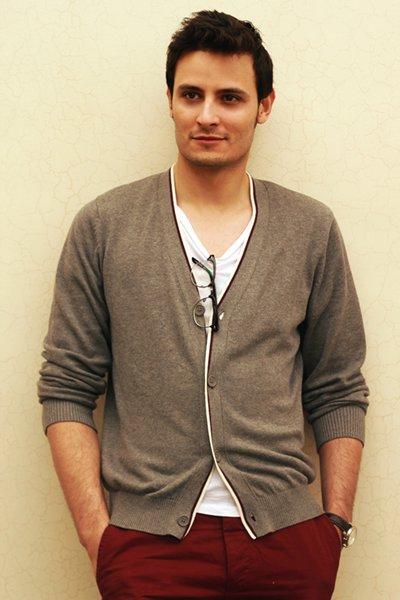 Top 5 Handsome Datable Actors In Pakistani Showbiz Industry004