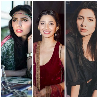 Top And Unknown Facts About Mahira Khan