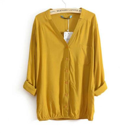 See latest tops collection for girls 2015