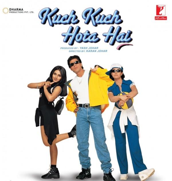 aishwarya rai's rejected movies 001