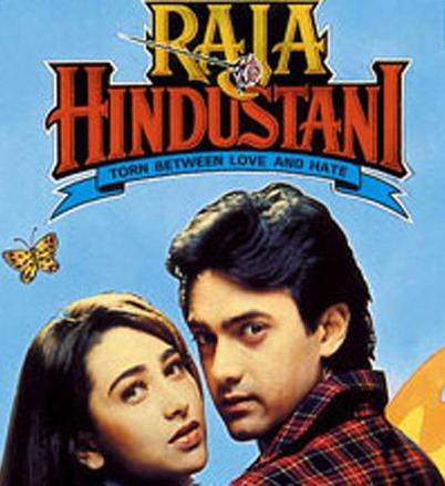 aishwarya rai's rejected movies