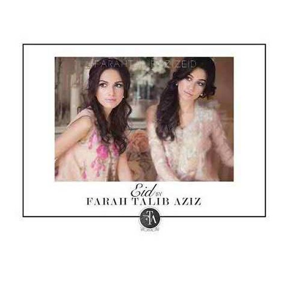 m_Farah Talib Aziz Eid Collection 2015 For Women004