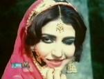 Anjuman Pictures