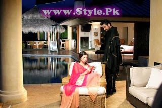 Best Moments from Bin Roye 14