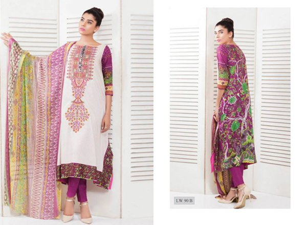 Nation By Riaz Arts Nation Lawn Collection 2015 For Women006