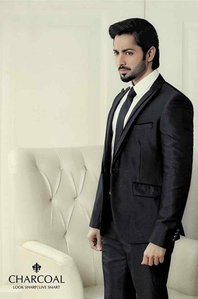 Pakistani Top Actors And Their Height002