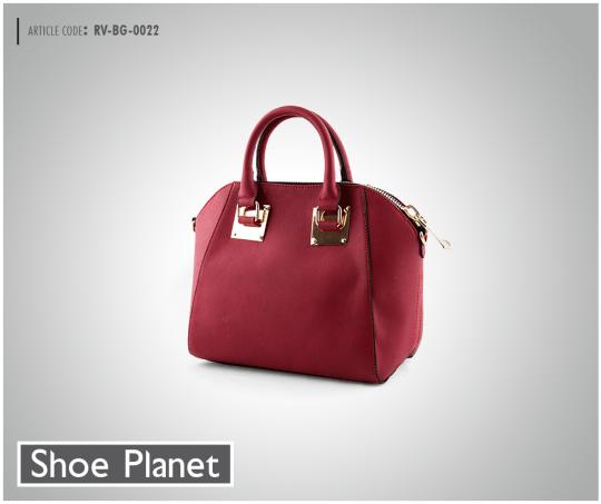 Shoe Planet Eid Handbags Collection 2015 For Women005