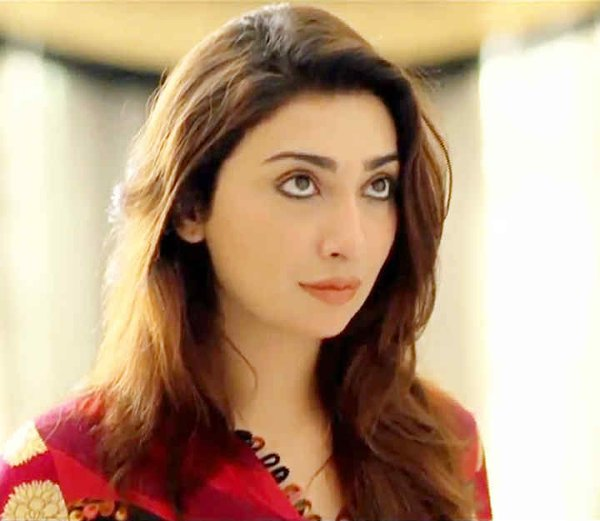 Which Pakistani Actresses Are Above 30 And Not Married Yet003