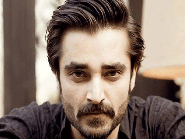 Which Pakistani Celebrities Are Popular On Instagram0010