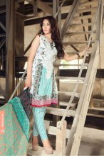 Ayesha Chottani Midsummer Collection 2015 By Shariq Textiles001