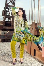 Ayesha Chottani Midsummer Collection 2015 By Shariq Textiles009