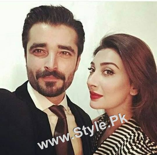 Behind the Scene pictures from Jawan Phir Nahi Aani (7)