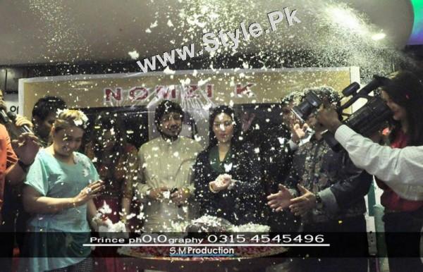 Birthday Celebrations of Humaira Arshad (8)