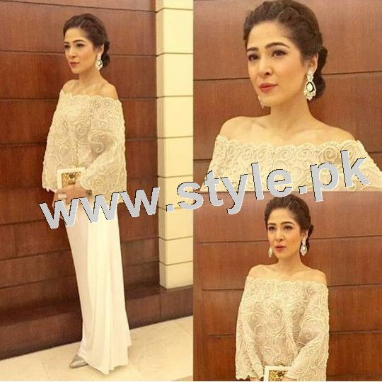 Dressing of Pakistani Celebrities during promotion of theri movies (26)