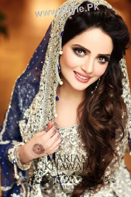 Latest Clicks of Armeena Khan (4)