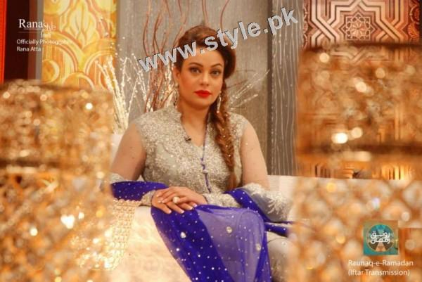 Latest pictures of Sadia Imam (10)