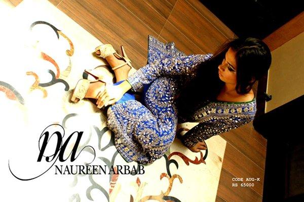 Naureen Arbab Formal Wear Collection 2015 For Women003