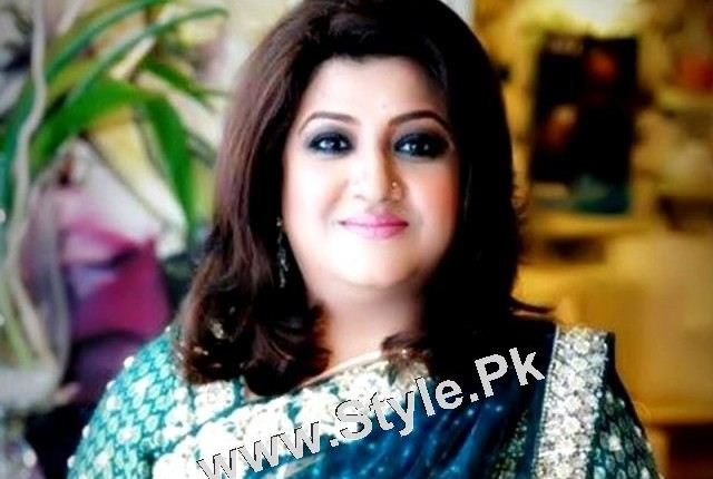 See Pakistani Celebrities who were Poor before entering into Showbiz