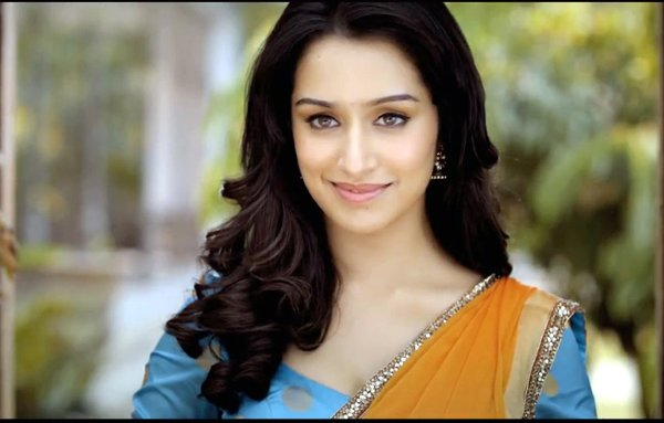 Ranking Of Bollywood Actresses In 2015005