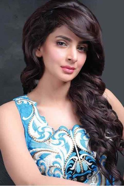 Which Pakistani Actresses Are Famous For Bold Roles002