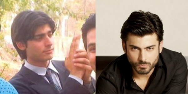 pakistani celebrities  004