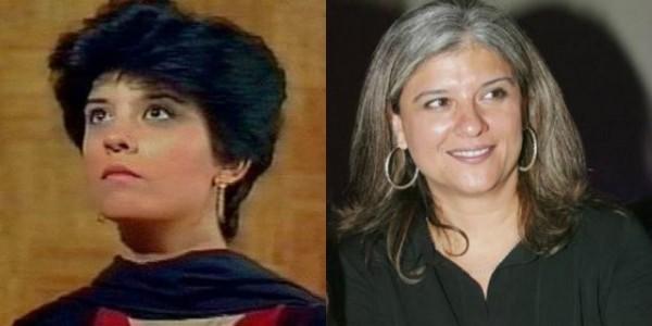 pakistani celebrities  007