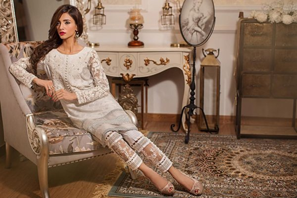 Annus Abrar Eid Ul Azha Collection 2015 For Women008